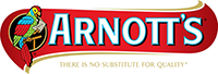Arnott's Indonesia Jobs