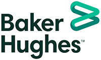 Baker Hughes Incorporated Jobs
