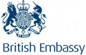 The British Embassy Jakarta Jobs