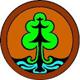 Lowongan Kementerian Kehutanan