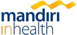 Mandiri Inhealth Logo