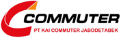 KAI Commuter Jabodetabek Jobs