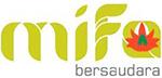 Mifa Bersaudara Jobs