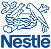 Nestle Indonesia Jobs