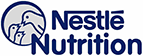 Nestle Nutrition Logo