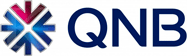 Bank QNB Indonesia Jobs