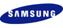 Samsung Electronics Indonesia Jobs
