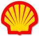 Shell Indonesia Jobs