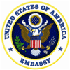 US Embassy and Consulate General Jobs