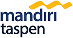 Bank Mandiri Taspen Jobs