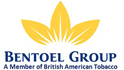 Bentoel Group Logo