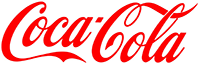 The Coca-Cola Company Jobs