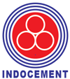 Indocement Logo