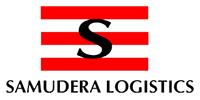 Samudera Sarana Logistik Jobs: 5 Positions